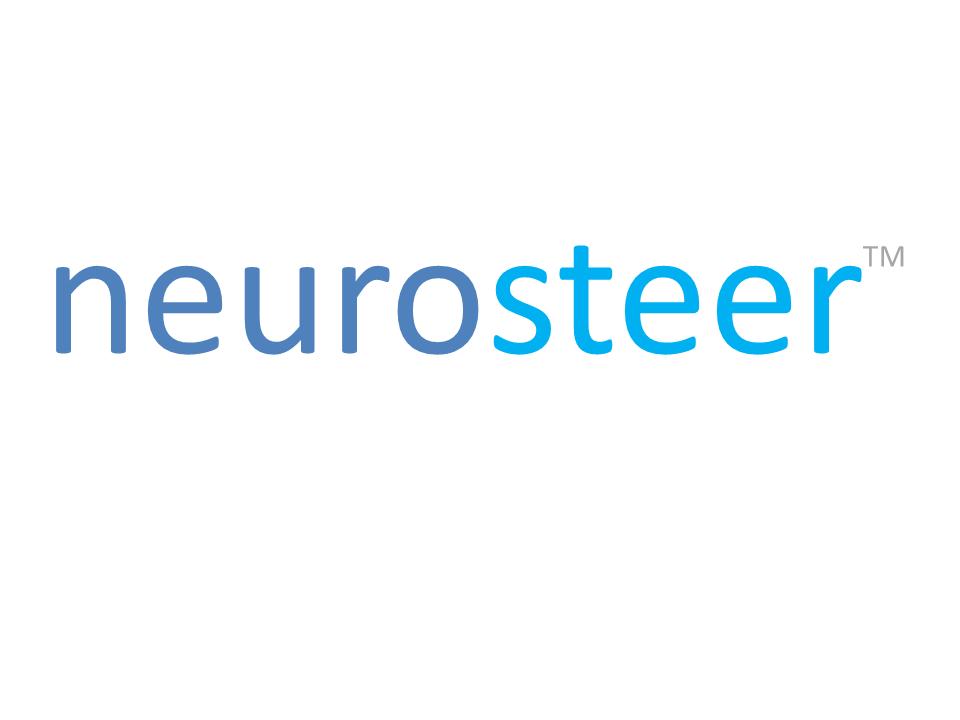 neurosteer