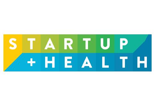 StartUp Health
